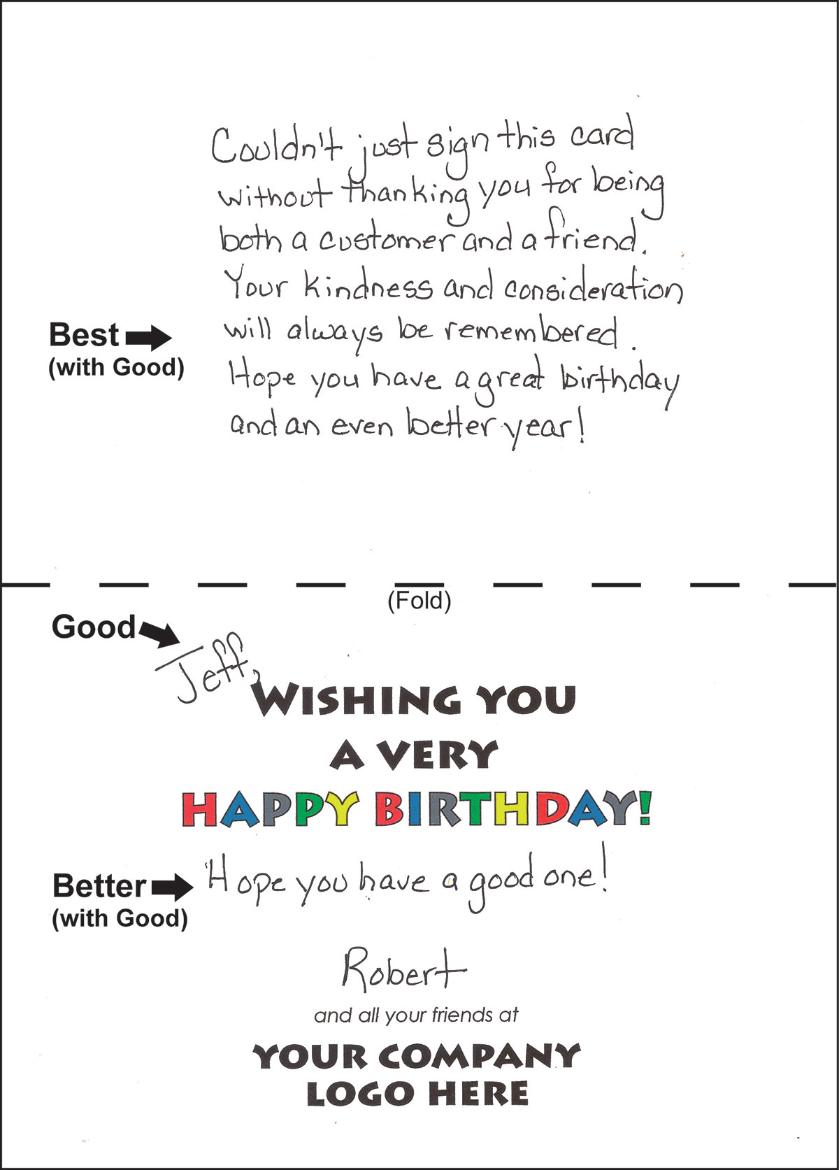 Sample-Signed-Card